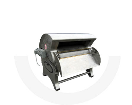 Beerepoot Ro-Estro 2000 Rollenseparator