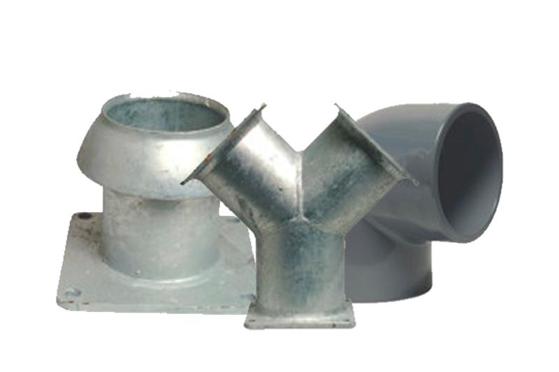 Beerepoot Agrartechnik - Zubehör für Gülletechnik, Güllepumpen, Gülleseparatoren, Güllebehälter, Gülleentnahme sowie Güllefass